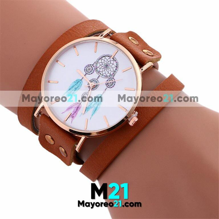 d80d839f7622       Mayoreo 21       Relojes De Mujer ORIGINALES - Página 8 de 9  35  45   69 pesos. »